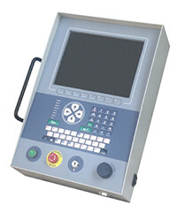 pmc cnc motion controller